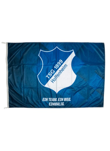 TSG pole flag 1m x 1.5m
