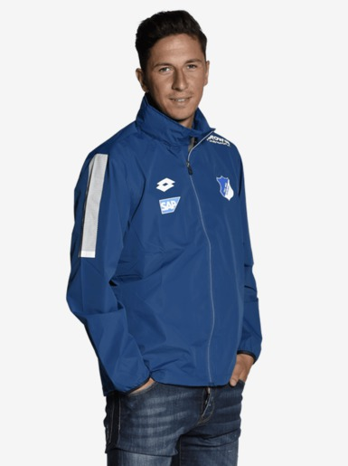 TSG Team Windjacke 17-18
