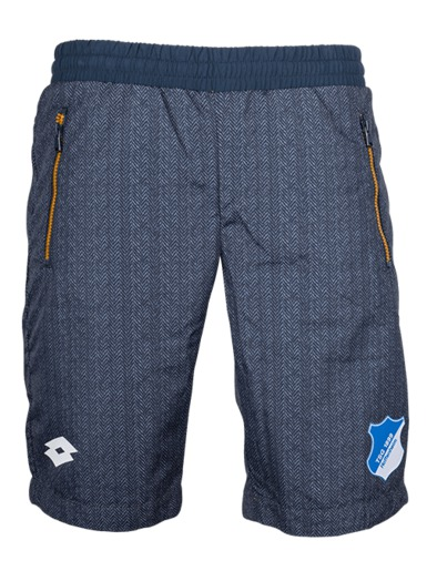 TSG Team Shorts 17-18