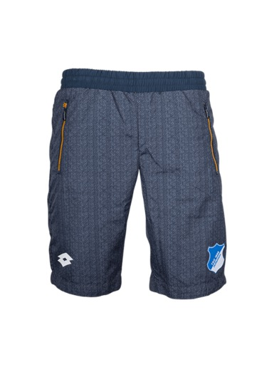 TSG Team Shorts Kind 17-18