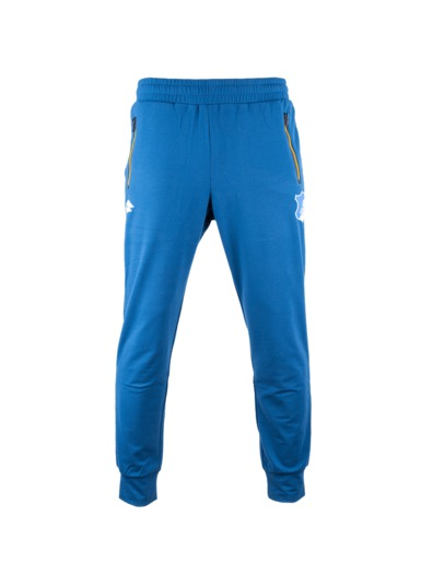 TSG team leisure pants kids 17-18