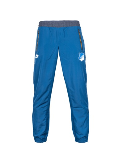 TSG team presentation pants kids 17-18