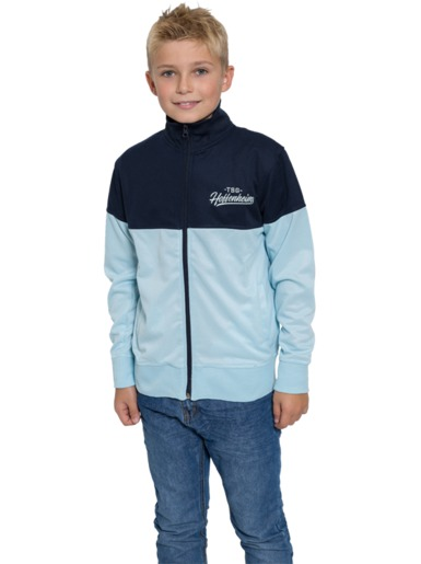 TSG jacket retro kids