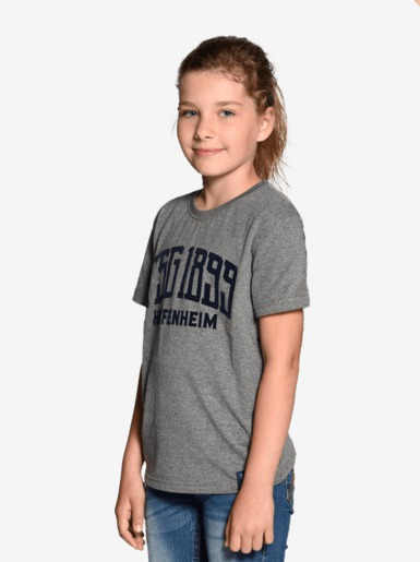 TSG T-Shirt Fashion Kinder