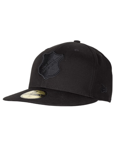 TSG cap New Era 59Fifty