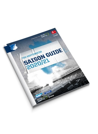 TSG season-guide 20/21