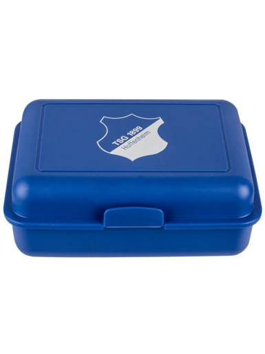 TSG lunch box