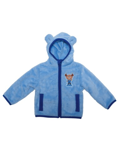 TSG Baby Fleece Jacket 18/19