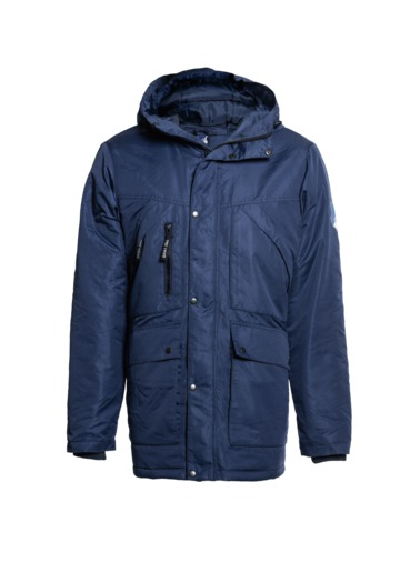TSG Kids Winterparka Navy 18/19