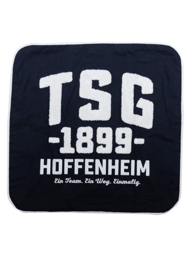 TSG Pillowcase Navy