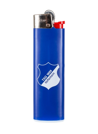 TSG lighter BIC