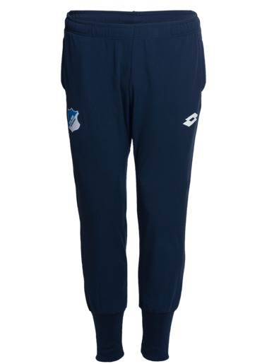 TSG trainingpants 18-19