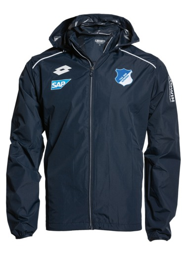 TSG Windjacke 18-19