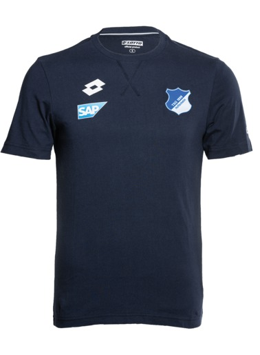 TSG leisure-shirt kids 18-19