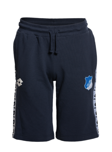 TSG leisure-shorts 18-19