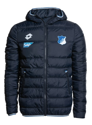 TSG winterjacket 18-19