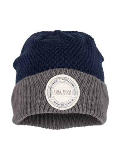 TSG Winter beanie knit