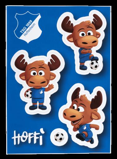 102344-TSG-Aufkleberkarte-Hoffi-Front-385Wx515H-t?context=bWFzdGVyfHJvb3R8Mjc4NTc0fGltYWdlL3BuZ3xoNTEvaDUwLzg4OTUwNTEwMDU5ODIucG5nfDUyY2RiYWRhNmE5NGUzZmNmZTI3ODgyODcyMGY0YzU3MTI5NTcyMjFmYWUyNGRiNWMzN2FiOGJjMDAwOGMxNzg