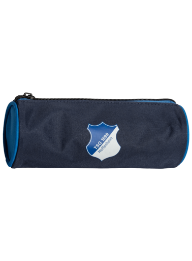 TSG Pencil case