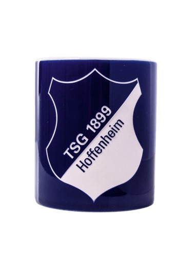 TSG 1899 Hoffenheim Brotdose