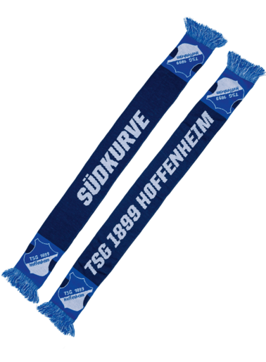 TSG Scarf HD south stand