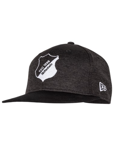 TSG Cap New Era 59FIFTY Schwarz