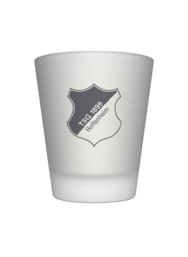 TSG Shot glass