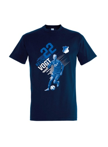TSG Kids shirt Vogt 18/19