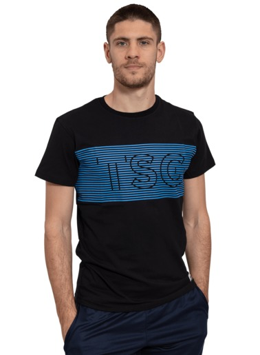 TSG shirt black