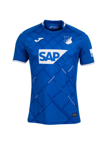 TSG Kinder-Trikot Home 19/20
