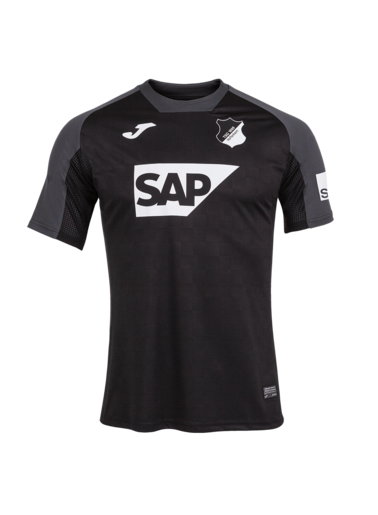 TSG Kinder-Trikot Third 19/20