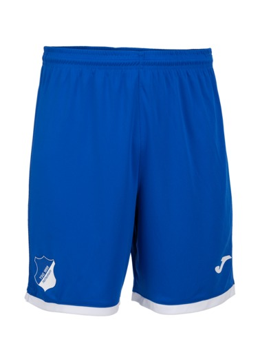 TSG Shorts Home 19/20