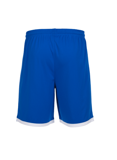 TSG Kinder-Hose Home 19/20