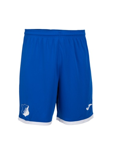 TSG Kids Shorts Home 19/20