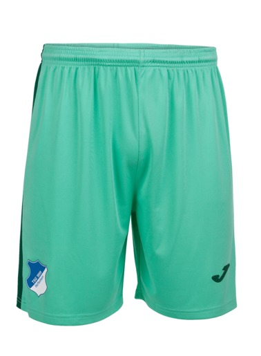 TSG Shorts Away 19/20