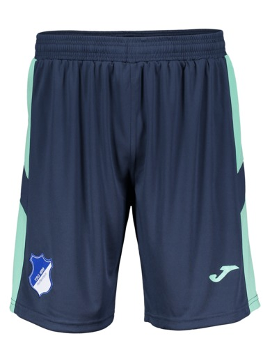 TSG Trainingshorts 19/20