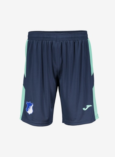 TSG Kids Trainingshorts Short 19/20
