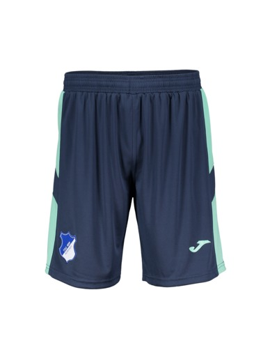 TSG Kids-Trainingshorts 19/20