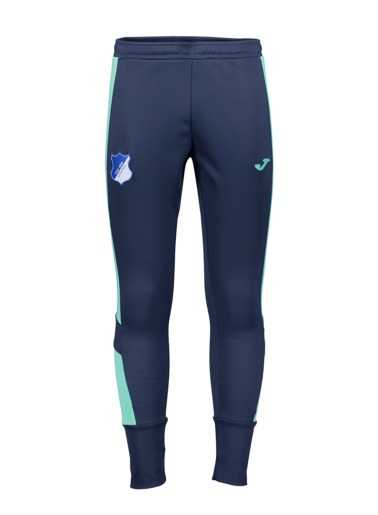 TSG Trainingspants 19/20