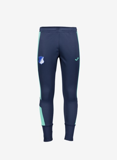 TSG Kids Trainingspants 19/20