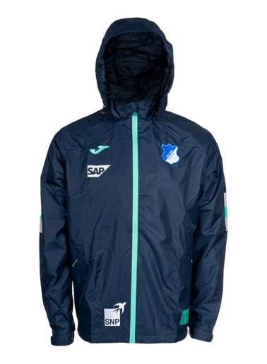 TSG Rainjacket 19/20