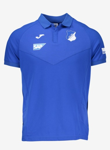 TSG Leisure Polo 19/20