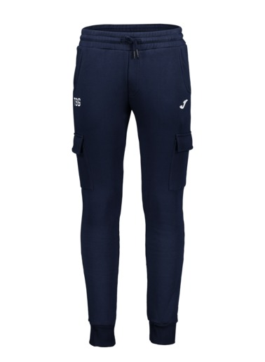 TSG Leisure Pants 19/20