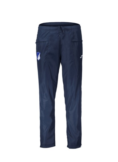 TSG Kids Presentation Pants 19/20