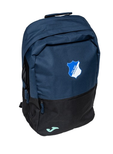 TSG Joma Backpack 19/20