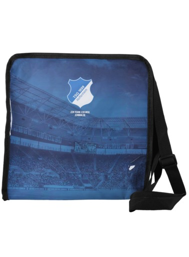 TSG Stadium Bag