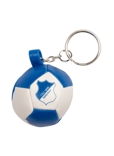 TSG Key Ring Ball