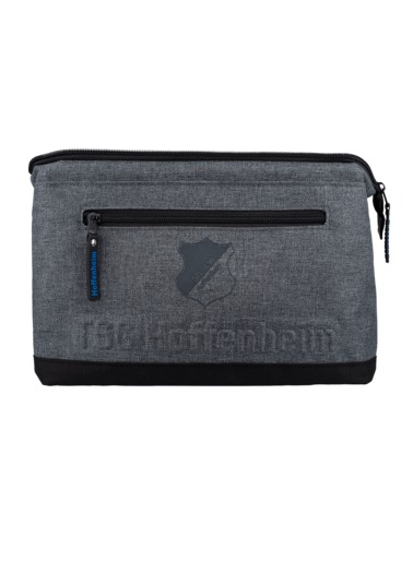 TSG Washbag Grey