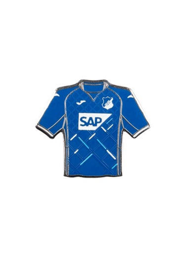 TSG Pin Home-Jersey 19/20