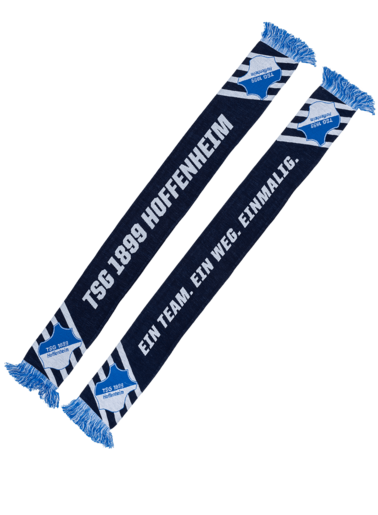 TSG Scarf HD Striped